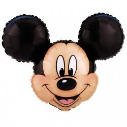 Disney Mickey Mouse Head