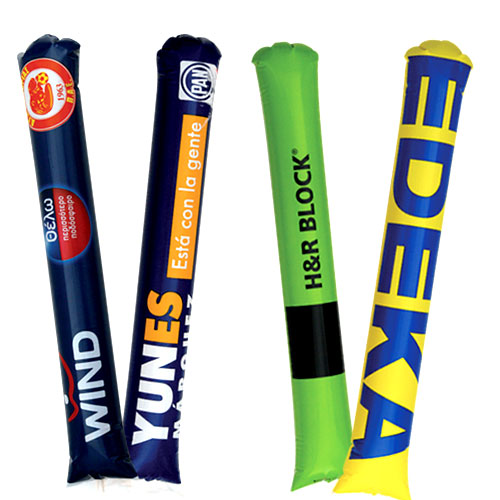 PE-Inflatable-Bang-Stick