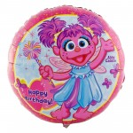 abbycadabbyfoilballoons