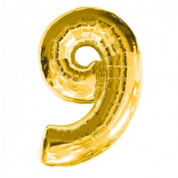 gold9