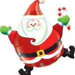 Christmas Waving Sa</a><a href=