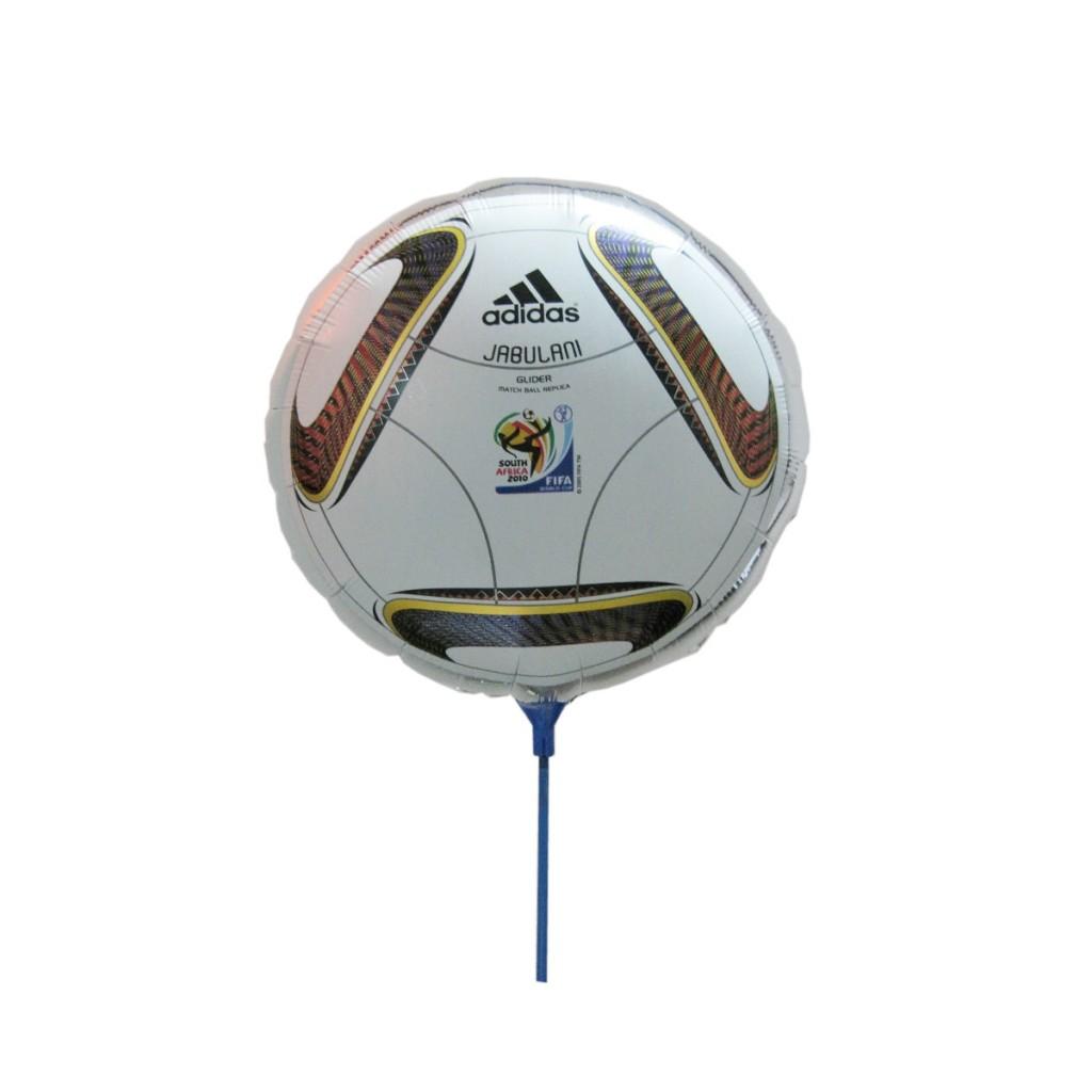 advertisingfoilballoons