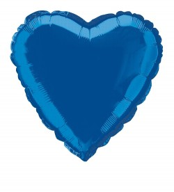 blue_heart_foil_balloon