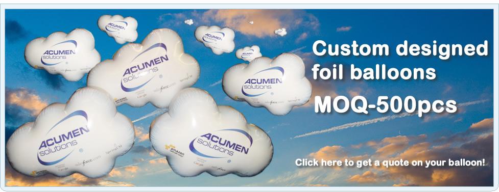 customprintedshapefoilballoons