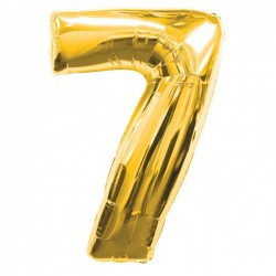 gold7