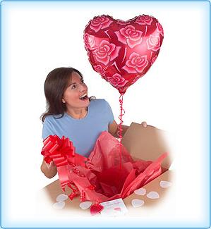 lovelyfoilballoons
