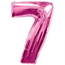 pink7