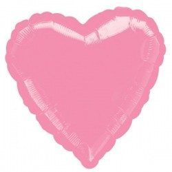 pink_heart_foil_balloon