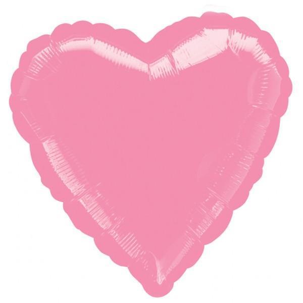 pink_heart_foil_balloon