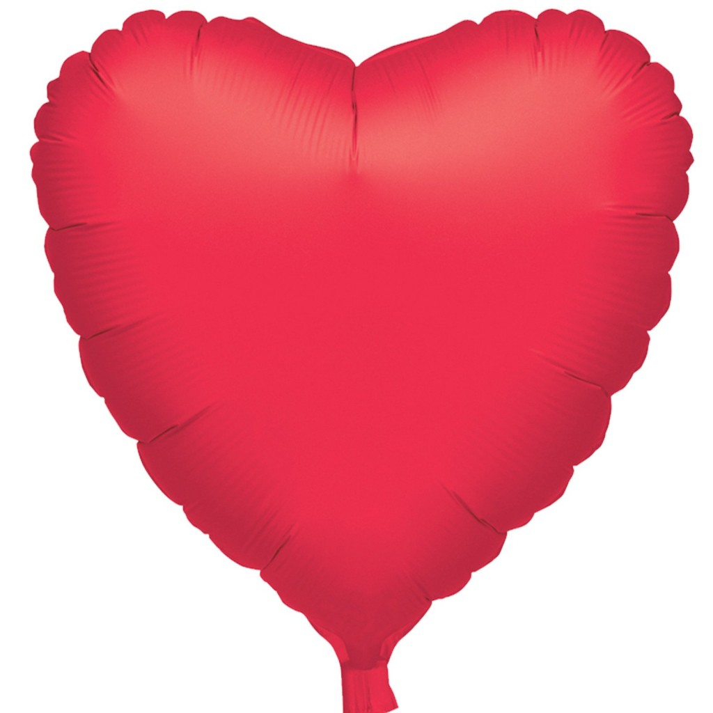 red_heart_foil_balloon