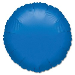 round_blue_foil_balloon