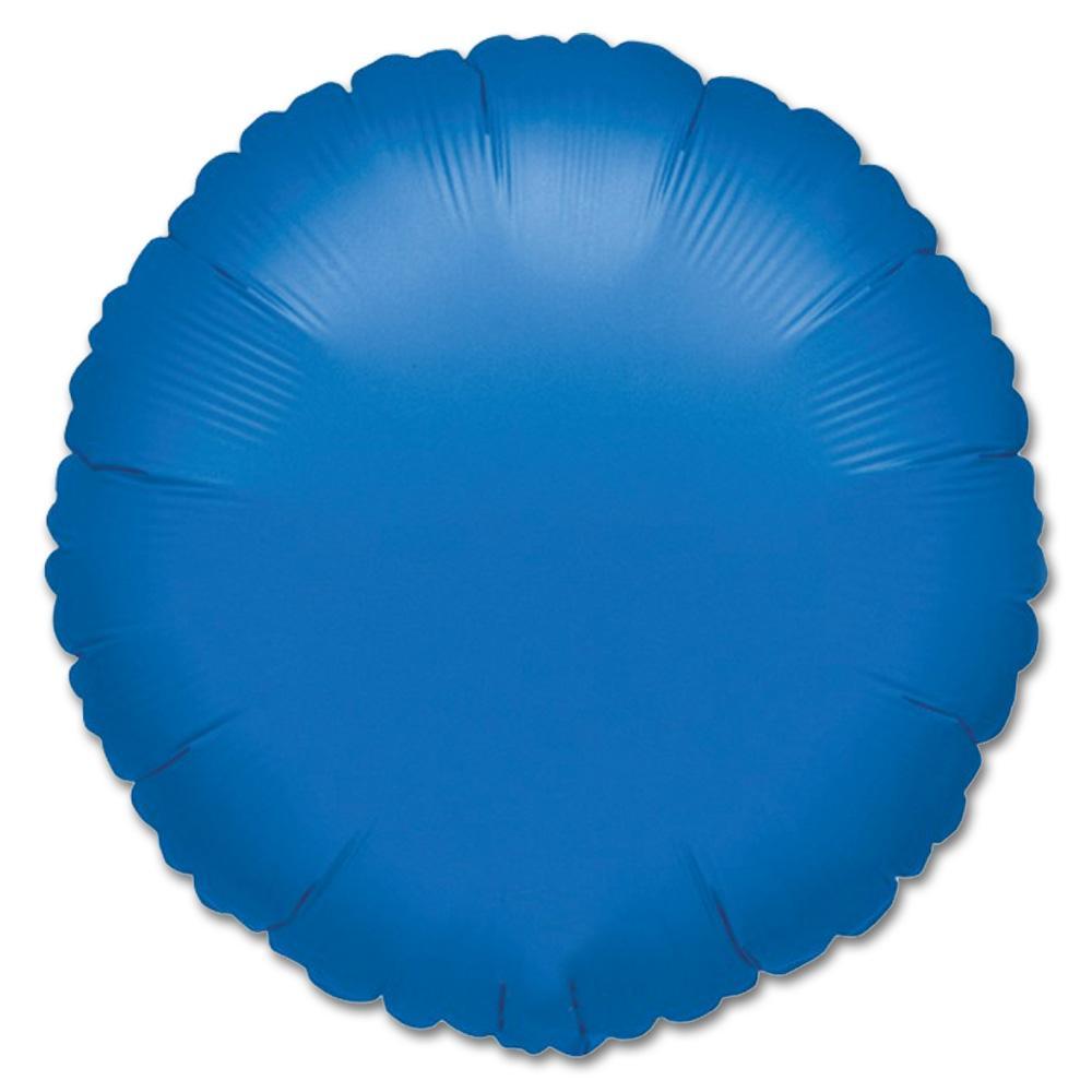 round_blue_foil_balloon