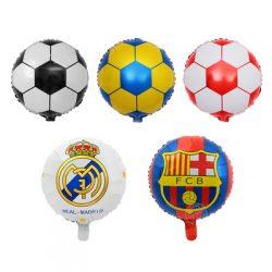 """18"""" Soccer Balloon"""