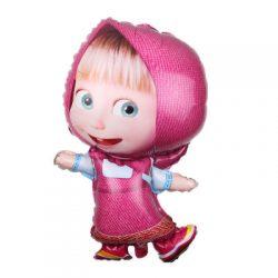 Martha Princess Balloon