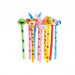 Customized-Cheering Sticks (2)